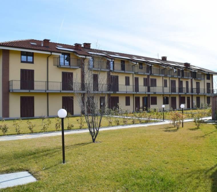 Monetti immobili ricerca immobili in vendita e affitto for Cantiere di costruzione